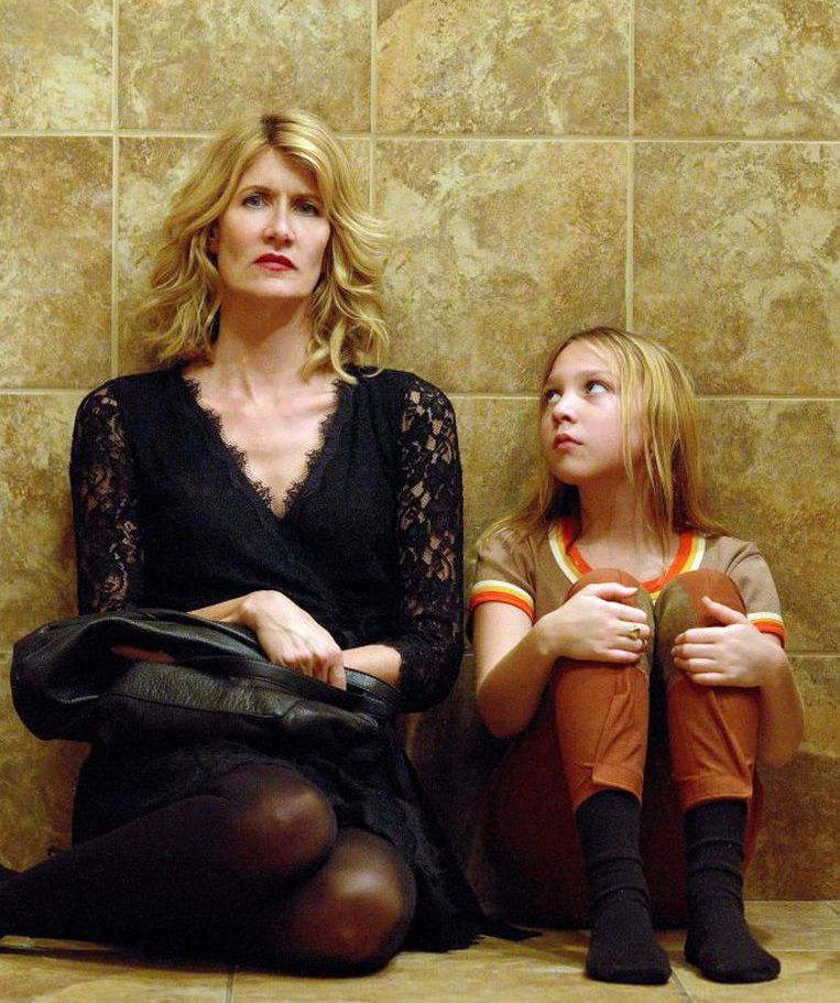 1 3 3 25 Things You Never Knew About Laura Dern