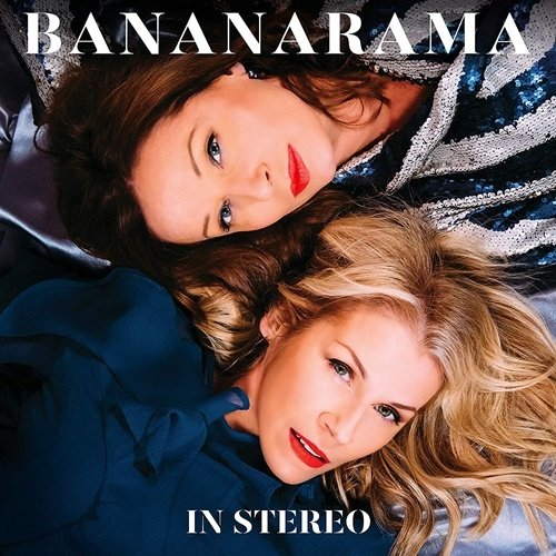 1 3 10 Things You Might Not Have Realised About Bananarama