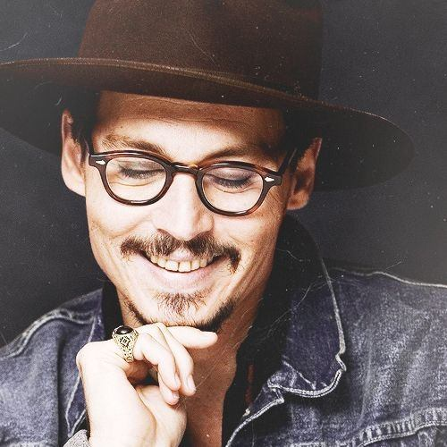 1 4 10 Johnny Depp Quotes That Will Make You Love Him Even More!