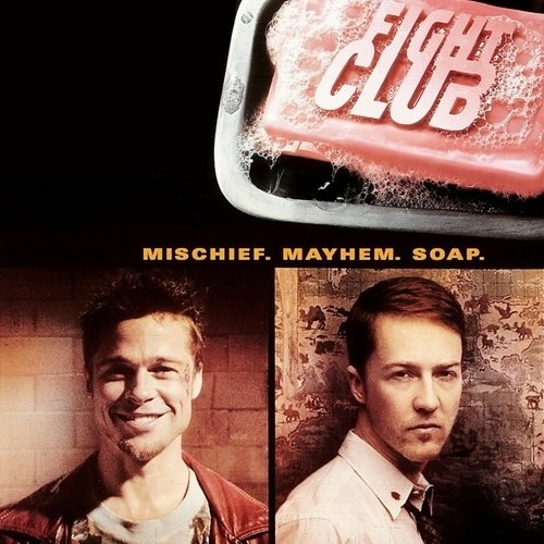 1 5 10 Things You Might Not Have Realised About Fight Club
