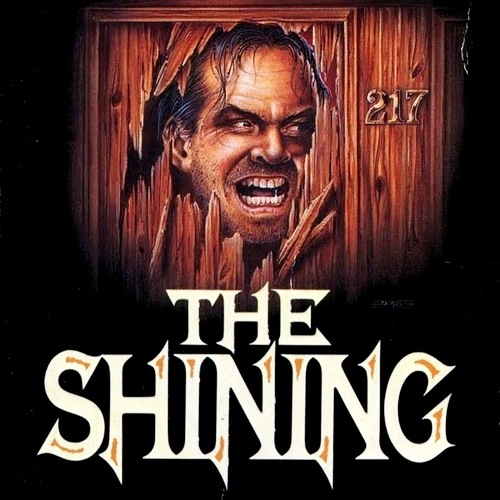 10 26 Heeeere's 20 Things You Never Knew About Stanley Kubrick's The Shining