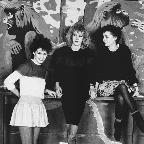 10 3 10 Things You Might Not Have Realised About Bananarama
