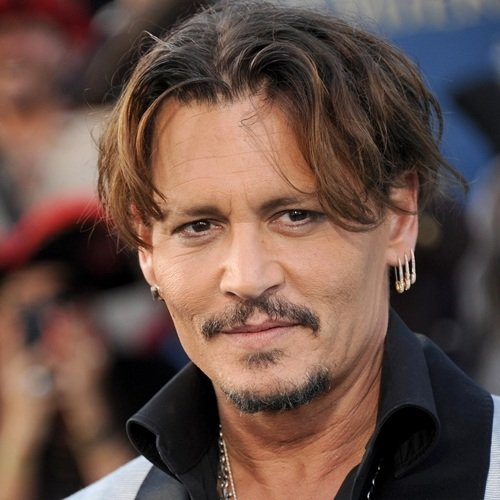 10 4 10 Johnny Depp Quotes That Will Make You Love Him Even More!