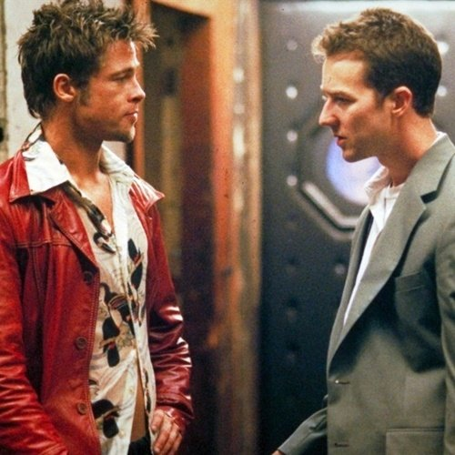 10 5 10 Things You Might Not Have Realised About Fight Club