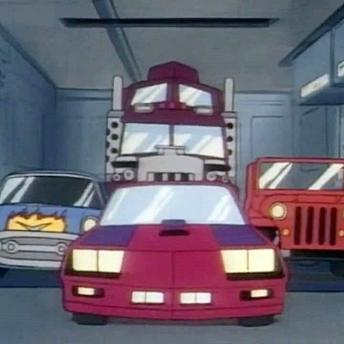 10 6 12 Classic 80s Cartoons That Were Created Just To Sell Toys