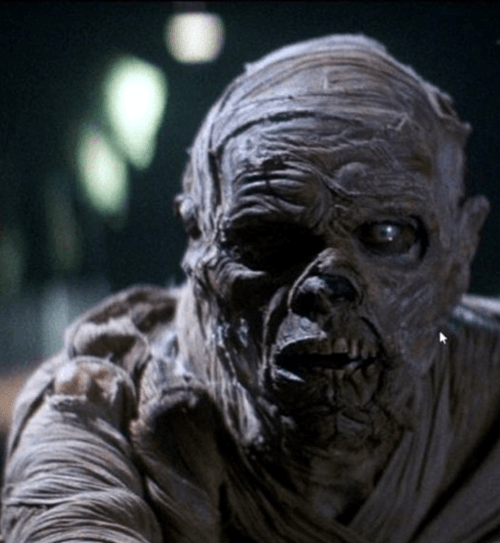 10Mummy 10 Frightening Facts You Never Knew About The Monster Squad