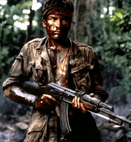 10Platoon 10 Classic 80s War Movies - Which Was The Best?