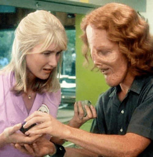 11Touching 20 Facts You Probably Never Knew About Mask