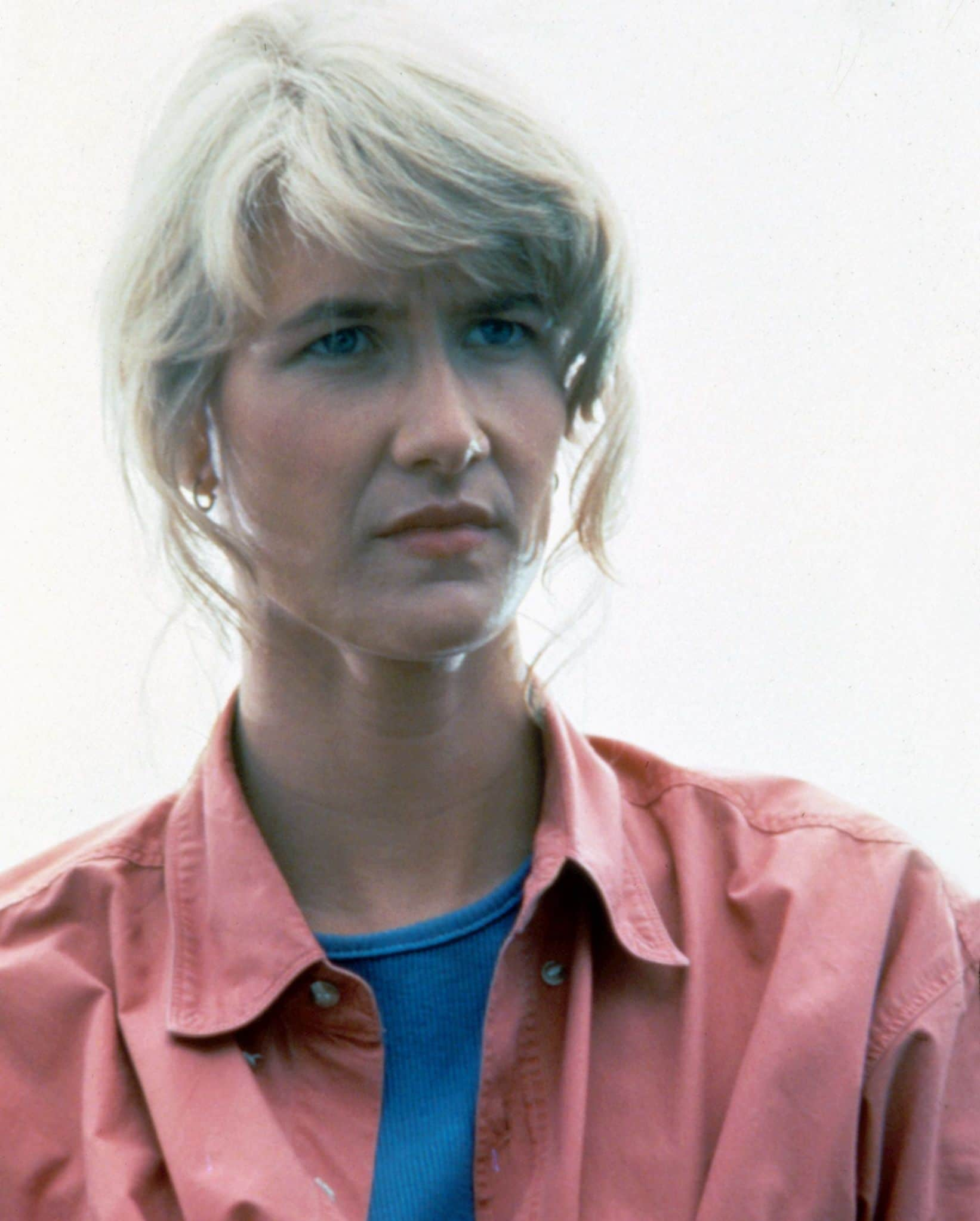 12 17 25 Things You Never Knew About Laura Dern