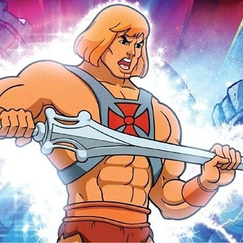 12 2 12 Classic 80s Cartoons That Were Created Just To Sell Toys