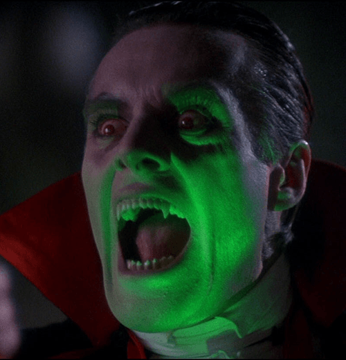 12Scream 10 Frightening Facts You Never Knew About The Monster Squad