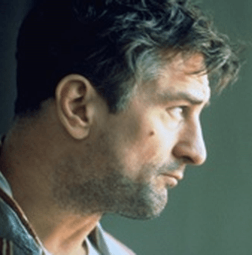 12Star 12 Facts You Never Knew About Awakenings