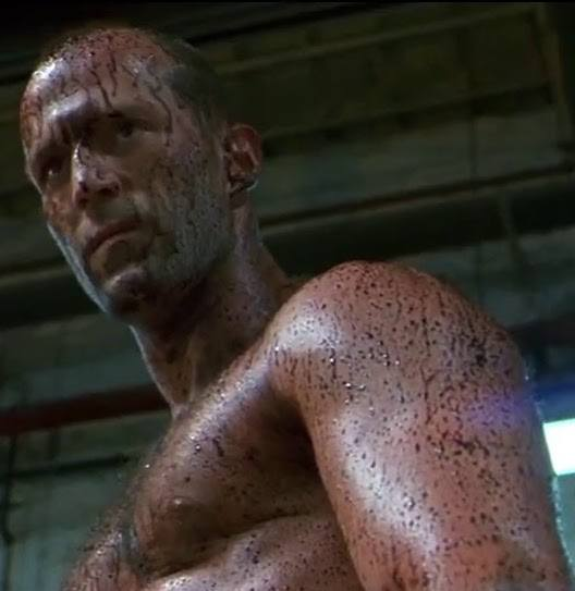 14 2 25 Facts That Will Make You Love Jason Statham Even More Than You Already Do