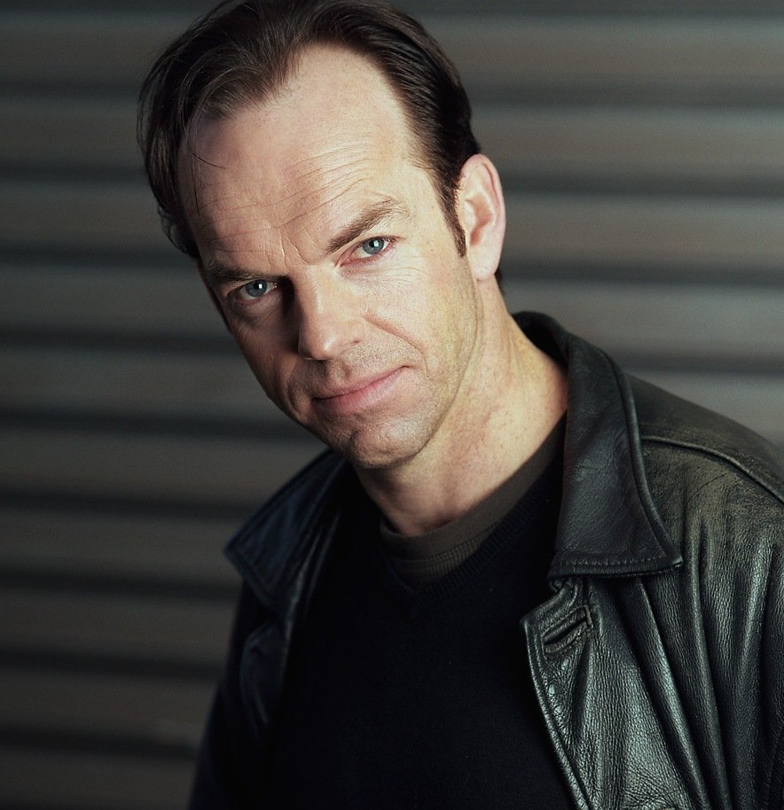 143 1hugo weaving1 20 Unreal Facts You Never Knew About The Matrix