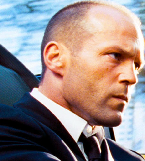 15 1 1 25 Facts That Will Make You Love Jason Statham Even More Than You Already Do