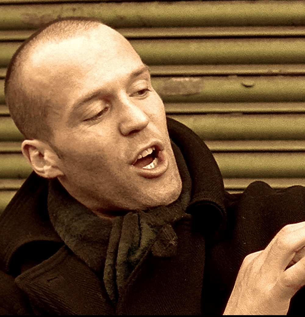 16 1 25 Facts That Will Make You Love Jason Statham Even More Than You Already Do