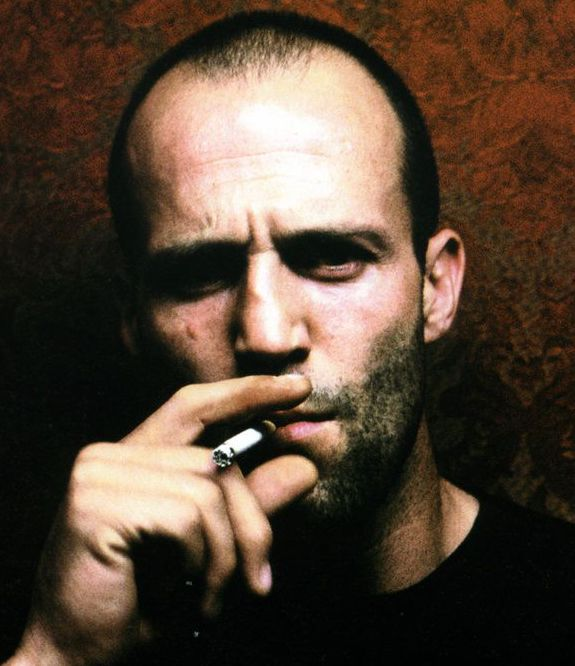 16 2 25 Facts That Will Make You Love Jason Statham Even More Than You Already Do