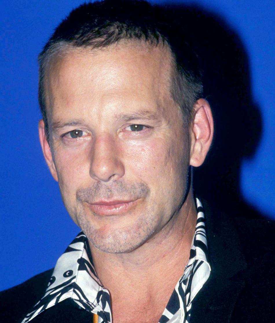160255 mickey rourke en 1993 950x0 2 25 Things You Never Knew About Pulp Fiction