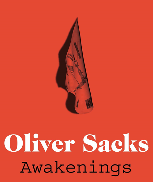 1Book 12 Facts You Never Knew About Awakenings