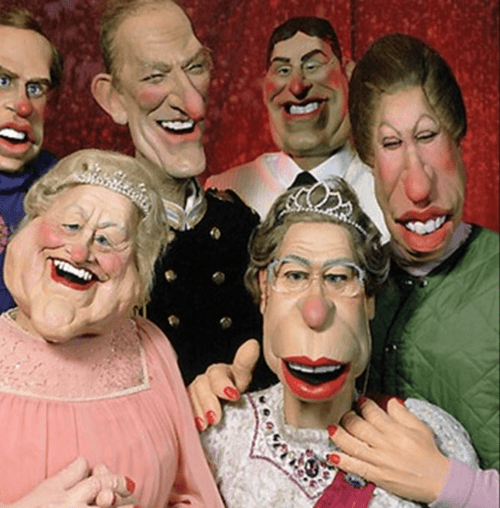 1Image 12 Facts You Probably Never Knew About Spitting Image