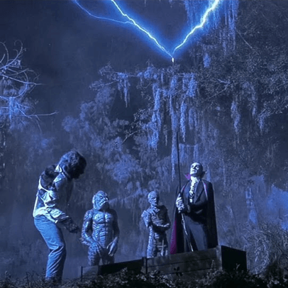 1Longer 1 10 Frightening Facts You Never Knew About The Monster Squad