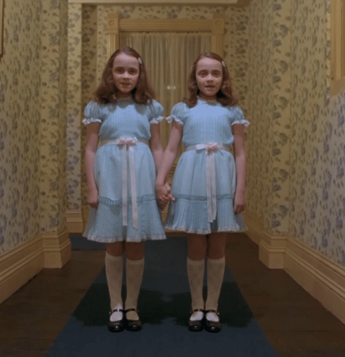 1vCuN5aw9jhYMij8262Gqkg 1280x720 1 Heeeere's 20 Things You Never Knew About Stanley Kubrick's The Shining