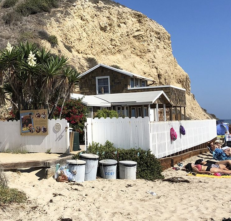 2 18 e1597830327530 25 Things You Never Knew About Beaches