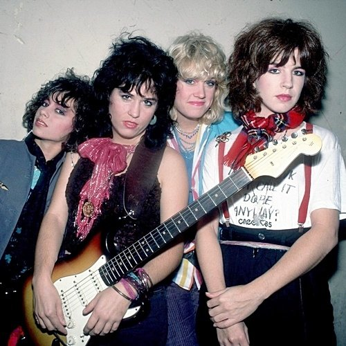 2 19 Remember The Bangles? You Won't Believe How Amazing They Look Today!