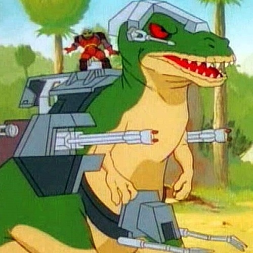 2 6 12 Classic 80s Cartoons That Were Created Just To Sell Toys
