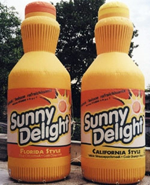 2 7 10 Discontinued Drinks All 80s Kids Will Remember