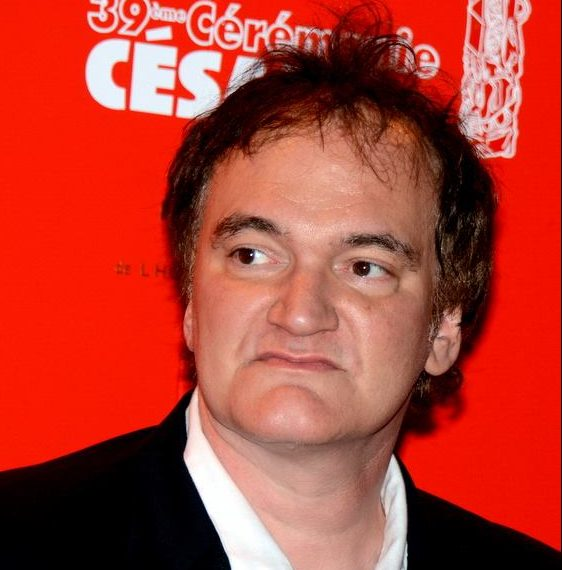 2 Georges Biard CC BY SA 3.0 e1616417294812 20 Things You Probably Didn't Know About Quentin Tarantino