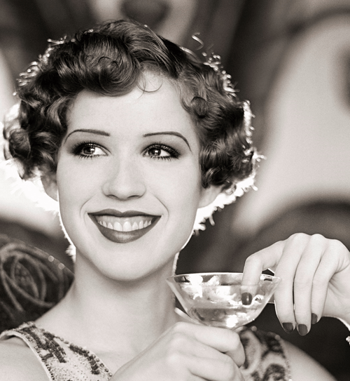 2Bilingual 12 Things You Never Knew About 80s Star Molly Ringwald
