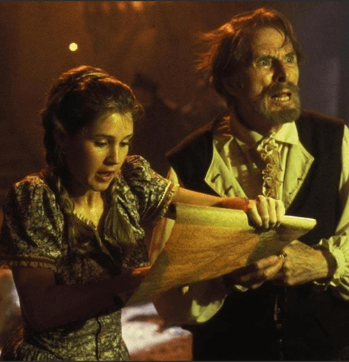 2Helsing 10 Frightening Facts You Never Knew About The Monster Squad