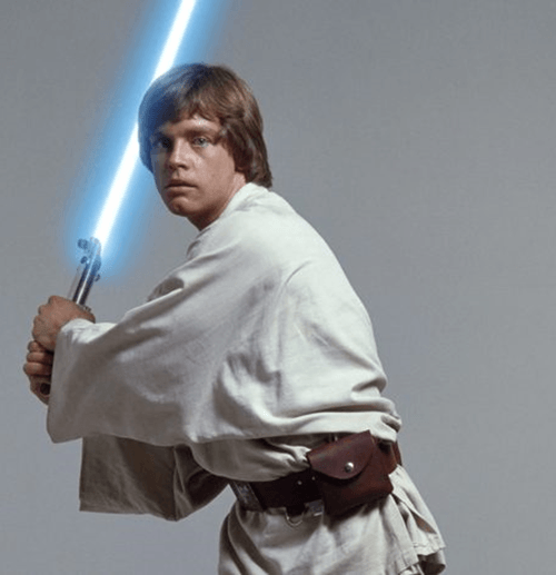 2Hero 12 Facts You Probably Never Knew About Mark Hamill!