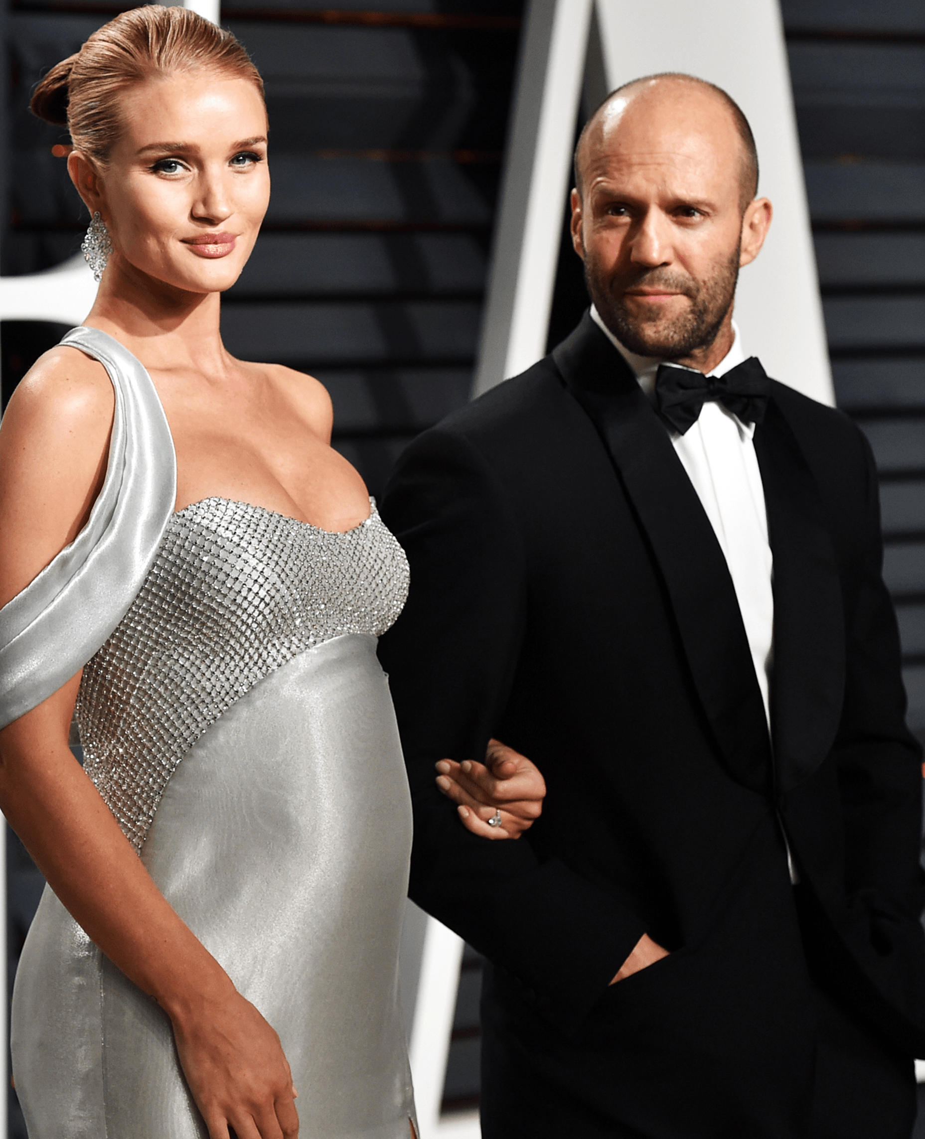 3 25 Facts That Will Make You Love Jason Statham Even More Than You Already Do