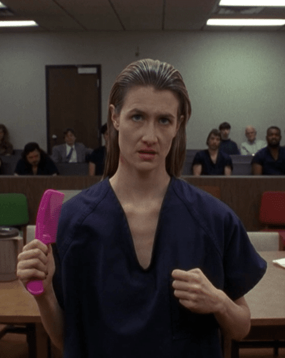 3 2 25 Things You Never Knew About Laura Dern