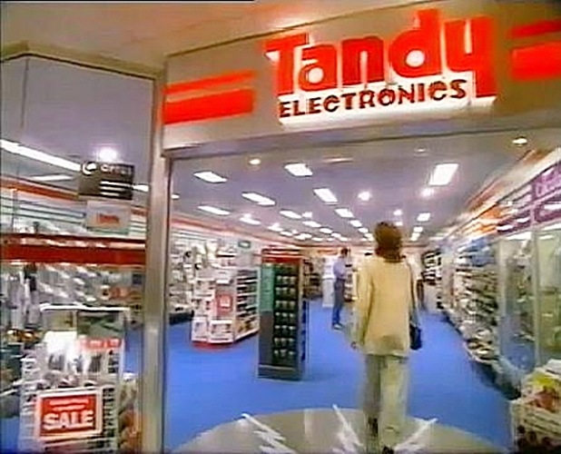 3 24 8 Shops All 80s Kids Would Love To See Again