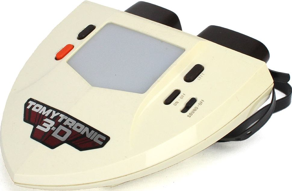 3 34 12 Amazing Gadgets That Will Transport You Back To Your Childhood