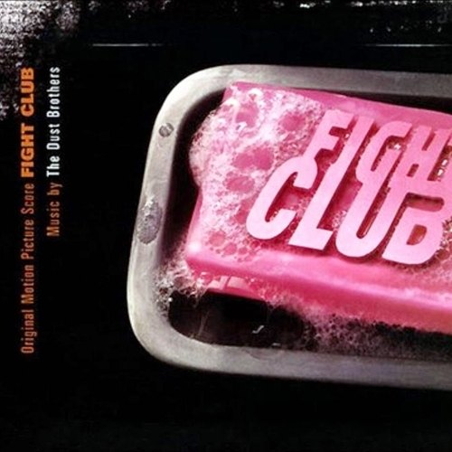 3 4 10 Things You Might Not Have Realised About Fight Club