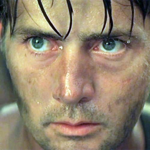 3 40 10 Things You Probably Didn't Know About Apocalypse Now