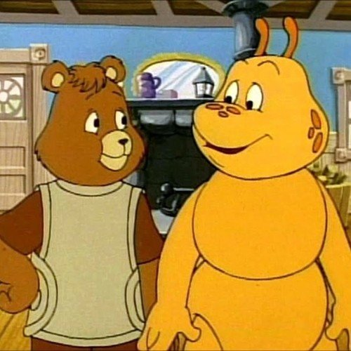3 5 12 Classic 80s Cartoons That Were Created Just To Sell Toys