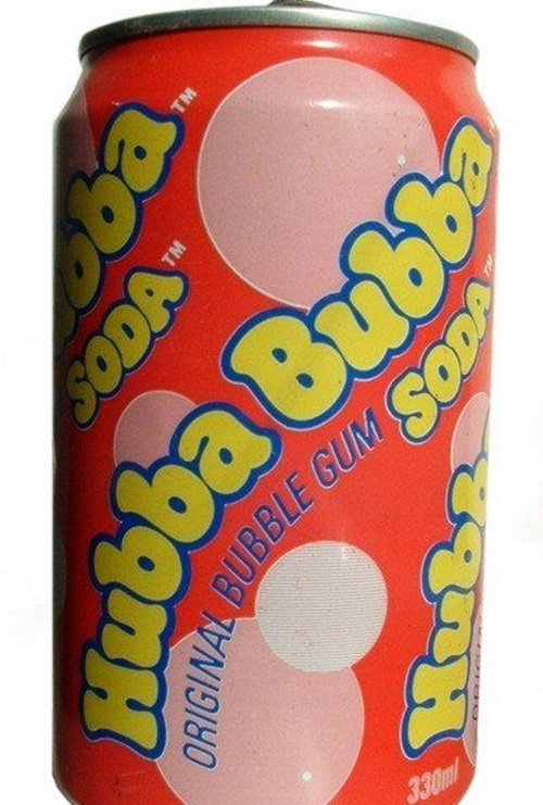 3 6 10 Discontinued Drinks All 80s Kids Will Remember