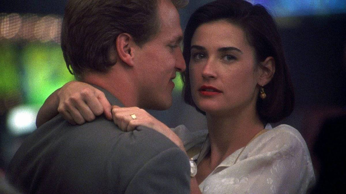 31 2 20 Things You Might Not Have Realised About Demi Moore