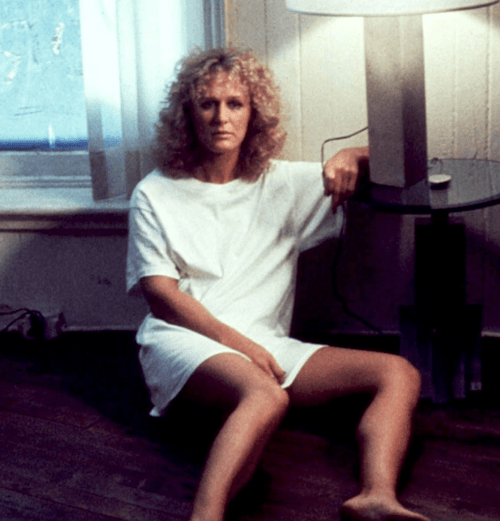 3Fatal 12 Classic Drama Movies From The 80s - Which Was Your Favourite?