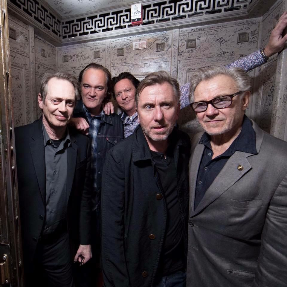 3f1ffb0e73c8f95e7aece62f0e33c22d 25 Things You Never Knew About Reservoir Dogs