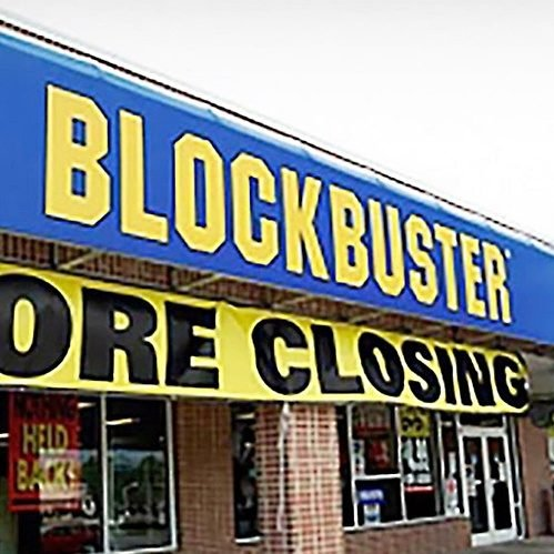 4 27 e1615291661973 8 Shops All 80s Kids Would Love To See Again