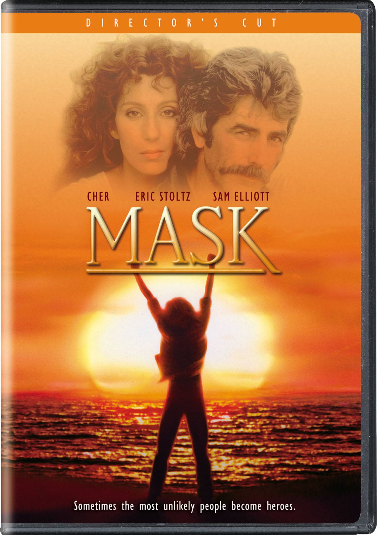 4 3 1 20 Facts You Probably Never Knew About Mask