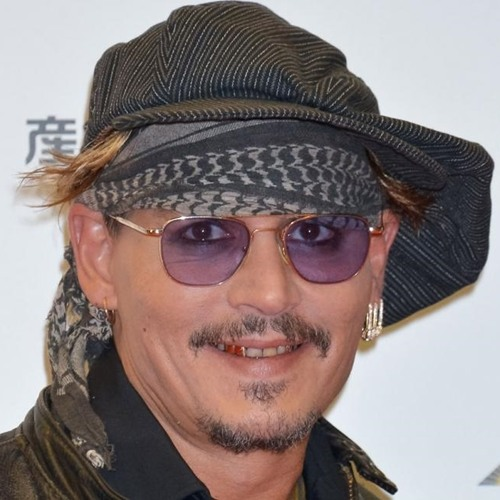 4 4 10 Johnny Depp Quotes That Will Make You Love Him Even More!
