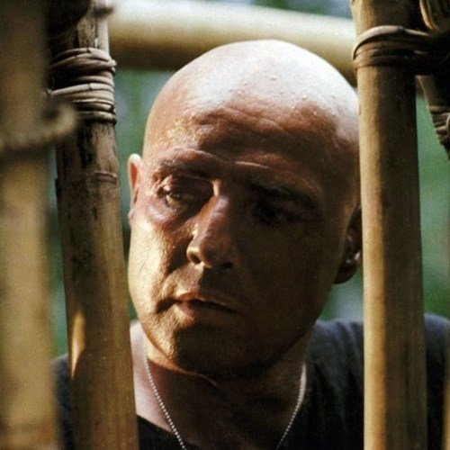 4 45 10 Things You Probably Didn't Know About Apocalypse Now