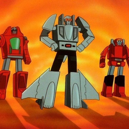 4 6 12 Classic 80s Cartoons That Were Created Just To Sell Toys